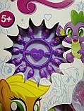 Косметический набор маникюр детский, фото 5