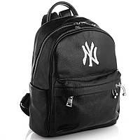 Жіночий рюкзак Olivia Leather NWBP27-8826A-BP, фото 1