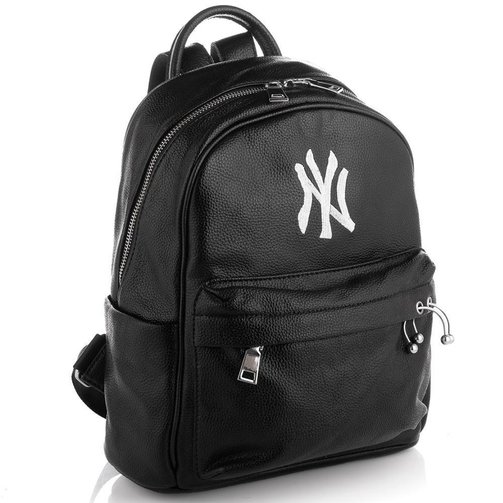 Жіночий рюкзак Olivia Leather NWBP27-8826A-BP