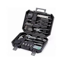 Набір інструментів Xiaomi JIUXUN Tools Toolbox (60 в 1)