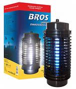 Інсектицидна лампа BROS