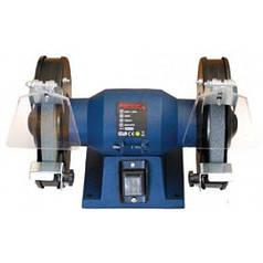 Заточной станок Craft-Tec PXBG202 (0.5 кВт, 150 мм)