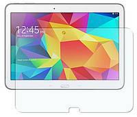 Глянцевая защитная пленка Ultra Screen Protector для Samsung Galaxy Tab 4 10.1 SM-T530/T531