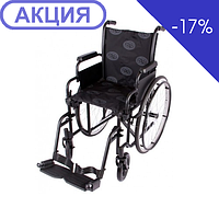 Инвалидная коляска OSD Modern (Италия), фото 1