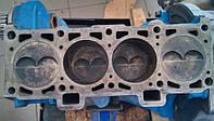 Двигатель без ГБЦ объем 1.3 ВАЗ 2108 2109 21099 стандарт