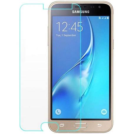 Защитные стекла и пленки для Samsung J105H Galaxy J1 Mini / Galaxy J1 Nxt