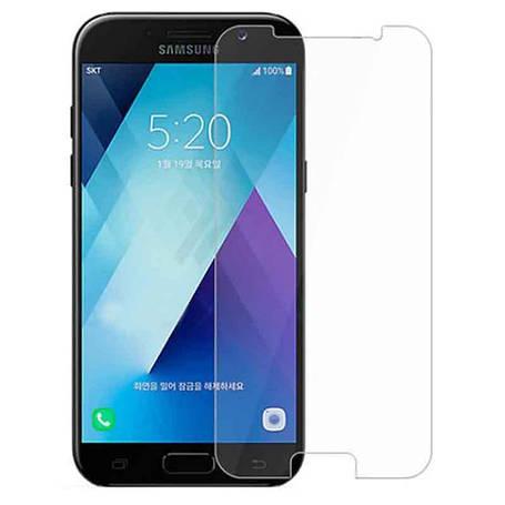 Защитные стекла и пленки для Samsung J250F Galaxy J2 Pro (2018)