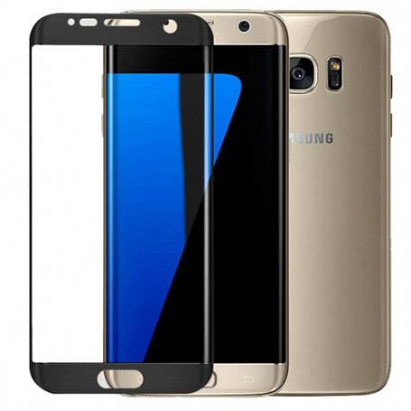 Защитные стекла и пленки для Samsung G935F Galaxy S7 Edge