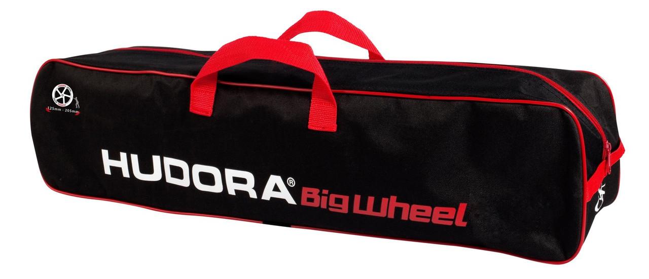 Сумка-чохол Hudora для легкого перенесення самоката 108х37 см