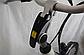Електровелосипед IMPULS 27,5 Nexus 3 white Німеччина, фото 3