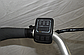 Електровелосипед IMPULS 27,5 Nexus 3 white Німеччина, фото 4