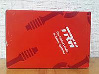 Опора шаровая Renault (Dacia) Logan 2004-->2013 TRW (США) JBJ721