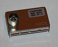 Тюнер для телевизора DTOS40FVL082A Samsung BN40-00197A