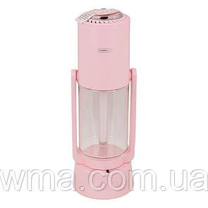 Увлажнитель Воздуха Remax RL-HM17 Цвет Розовый
