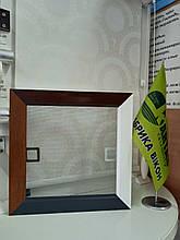 Москитная сетка «Анвис» Премиум (Новинка)