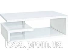 Журнальний стіл Меблі Signal Tierra 100x60