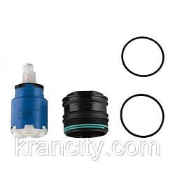 Картрідж 35 мм Grohe Eco 46589000