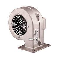 Вентилятор котла KG Elektronik Арт. DP-02 до 35 кВт