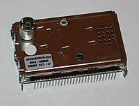 Тюнер для телевизора DNOS403ZH261B(S) Samsung BN40-00080A
