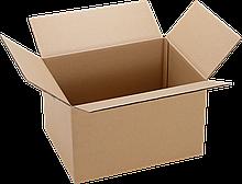 Коробка картон