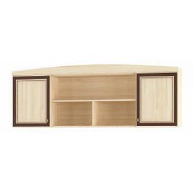 Надставка для стола из ДСП 2Д Дисней Мебель Сервис