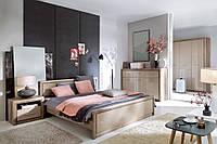 Спальня Koen 2