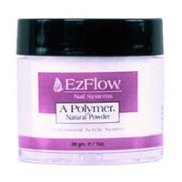 Ezflow A-Polymer® Natural Acrylic Powder 454г.