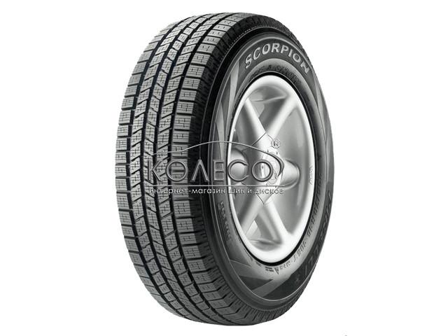 Pirelli Scorpion Ice&Snow 275/45 R19 108V XL