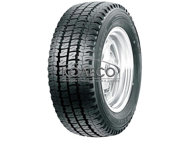 Tigar Cargo Speed 215/75 R16 113/111R C