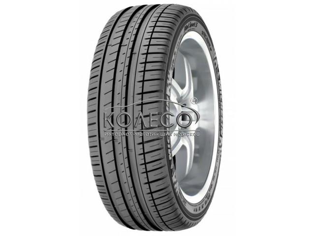Michelin Pilot Sport PS3 225/40 R18 92W XL