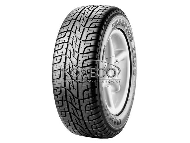 Pirelli Scorpion Zero 295/40 R21 111V XL
