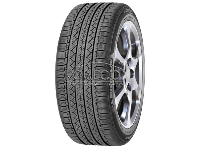 Michelin Latitude Tour HP 275/45 R19 108V XL