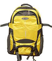Рюкзак спортивный , фото 1