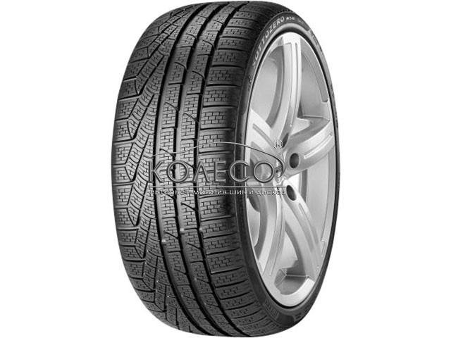 Pirelli Winter Sottozero 2 265/40 R20 104V XL