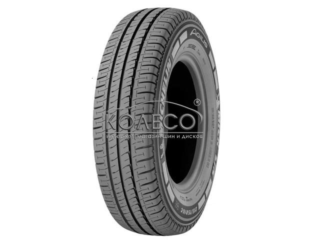 Michelin Agilis Plus 215/75 R16 116/114R C
