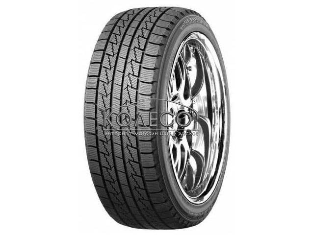 Roadstone Winguard Ice 205/60 R16 92Q