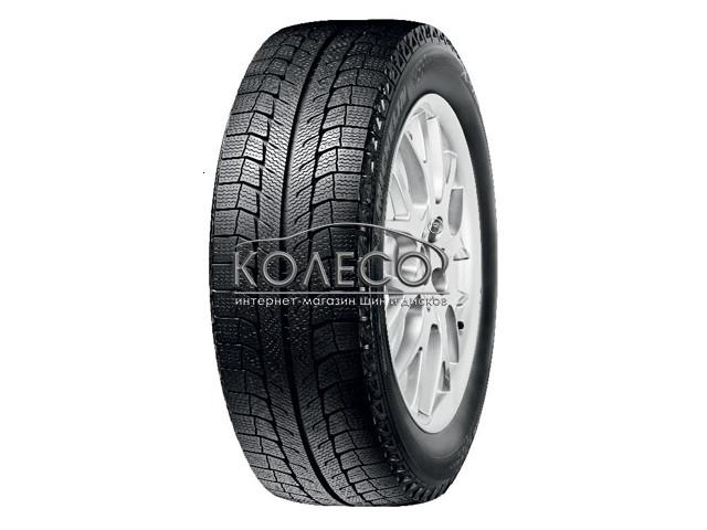 Michelin X-Ice XI2 235/60 R16 100T