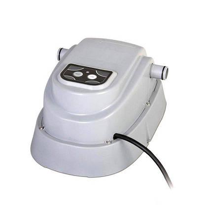 Електричний нагрівач для басейнів Bestway 58259