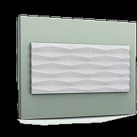 W112 3D панель RIDGE
