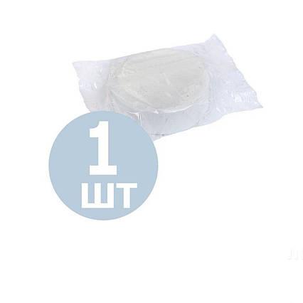Таблетки для басейну MAX «Комбі хлор 3 в 1» Kerex 80001, 1 шт (Угорщина)