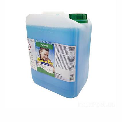 Альгеникс препарат для очищення від водоростей Kerex 80018, 5 л, Угорщина