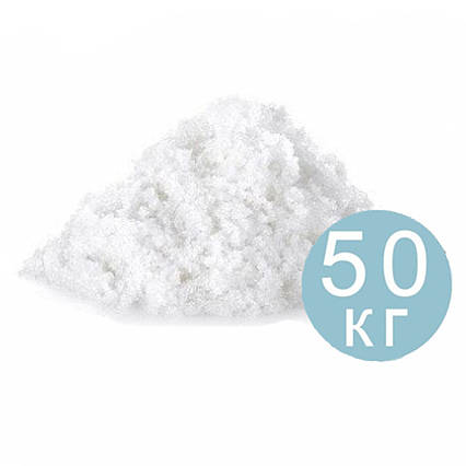 Сіль для хлоргенератора, не йодована, поварена 50 кг, Україна 29777