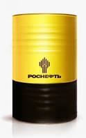 Масло индустриальное ИГП-30