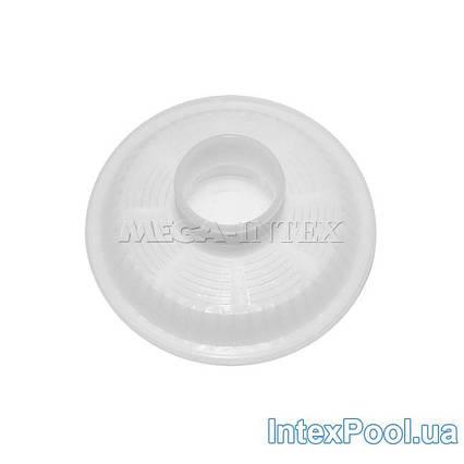 Фільтраційна сітка Intex 11730 для пісочного насоса 26644, 28644