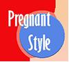 """Одежда для беременных Интернет магазин  """"Прегнант-стайл"""""""