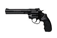 """У продажу з'явився Револьвер під патрон флобера Arminius HW4 6"""" пластик"""