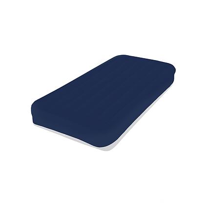 Наматрацник (чохол - простирадло) IntexPool 69543, для надувного матраца 76х191, 99х191