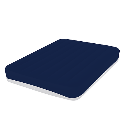 Наматрацник (чохол - простирадло) IntexPool 69542, для надувного матраца 137х203, 152х203, 183х203
