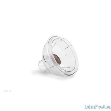 Вакуумна кришка Intex 12277 для пилососа Intex 28620