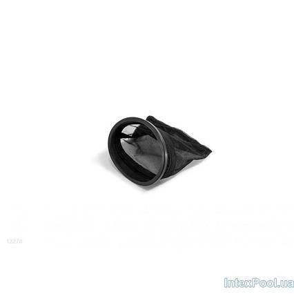Мішок для збору сміття Intex 12278 для пилососа Intex 28620